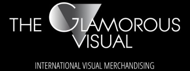 www.the-glamorous-visual.com