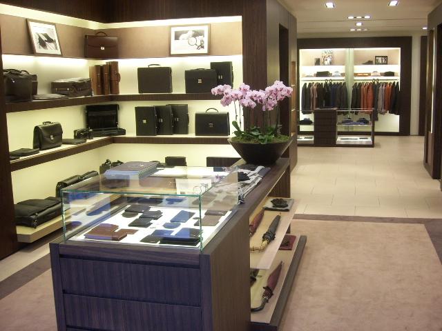 578baa476b6a6 ERMENEGILDO ZEGNA store