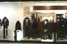 Fall/Winter 2013 multi-brands